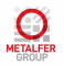 Metalfer Steel Mill