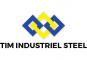 TIM Industriel steeel DOO