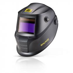 ESAB - Profesionalna automatska maska za zavarivanje SAVAGE A40