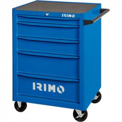 Irimo - Kolica za alat 9066K5