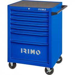Irimo - Kolica za alat 9066K7