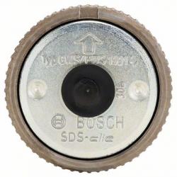 Bosch - Brzostežuća navrtka 1603340031