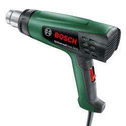 Bosch - Fen za vreli vazduh UniversalHeat 600