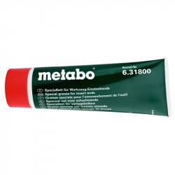 Metabo - Specijalna mast za prihvate SDS-max i SDS-plus pribora