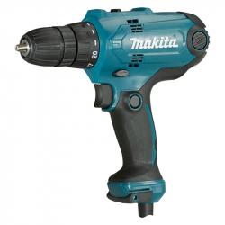 Makita - Električna bušilica-zavrtač DF0300