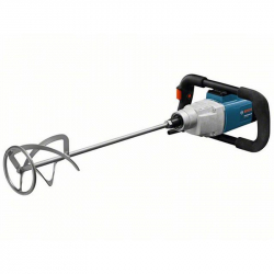 Bosch - Mešalica GRW 18-2 E Professional