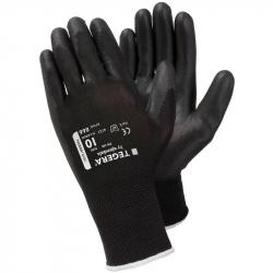 Metabo - Radne rukavice TEGERA 866
