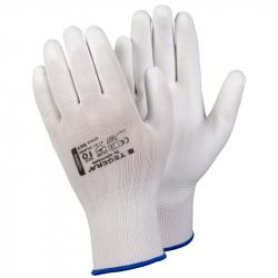 Metabo - Radne rukavice TEGERA 867