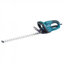 Makita - Električne makaze za živu ogradu UH6570