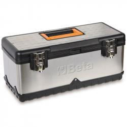 Beta - Kutija za alat CP17