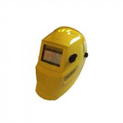Varstroj - Maska naglavna automatska DIN 9-13 PROFI
