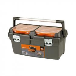 Bahco - Kutija za alat 4750PTB60
