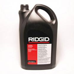 Ridgid - Ulje za nareznice 5l 11931