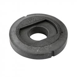 Makita - Unutrašnja prirubnica za brusilice 224415-9