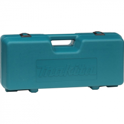 Makita - Kofer za velike ugaone  brusilice 824958-7
