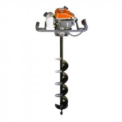 Oleo Mac - Motorna bušilica za zemlju MTL51