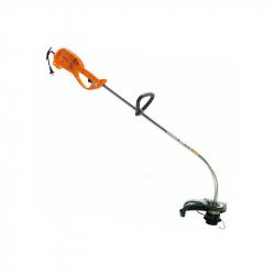 Oleo Mac - Električni trimer TR 61 E