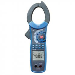 CEM - Profesionalna digitalna amper klešta DT-3352
