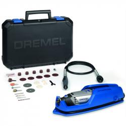 Dremel - DREMEL 3000 (3000-1/25 EZ)