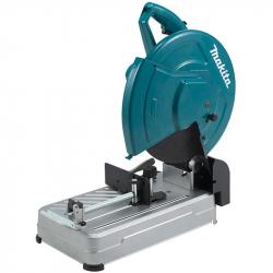 Makita - Testera za metal LW1400
