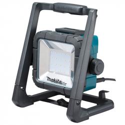 Makita - LED Reflektor DEADML805