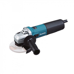 Makita - Ugaona brusilica 125mm 1400W 9565CR