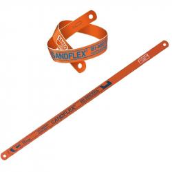 Bahco - List testere za metal 3906-300-18-1P