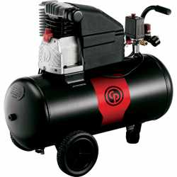 Chicago Pneumatic - Klipni kompresor 1.5kW CPRA 50 L20 MS