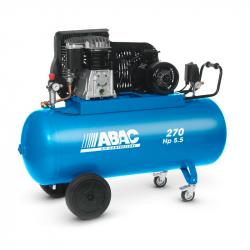 ABAC - Klipni kompresor 4 kW B 5900B/270 CT 5,5 V400