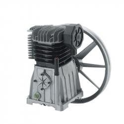 ABAC - Jednostepena kompresorska pumpa - glava A39B