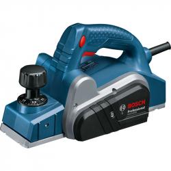Bosch - Električno rende GHO 6500 Professional