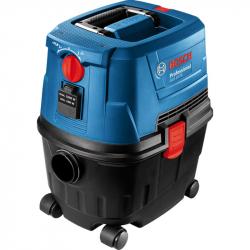 Bosch - Usisivač za mokro i suvo usisavanje GAS 15 PS Professional