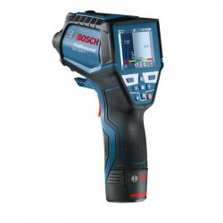 Bosch - Termo detektor GIS 1000 C Professional