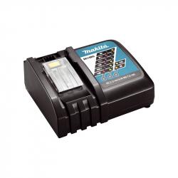 Makita - Punjač za akumulator DC18RC