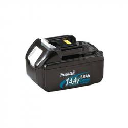 Makita - Akumulator BL1430