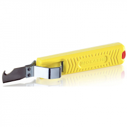 ostalo - Profesionalni nož za blankiranje Jokari