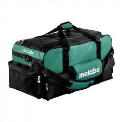Metabo - Torba za alat - velika