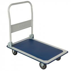 Irimo - Kolica za transport 150 kg 9063HT150