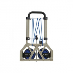 Irimo - Sklopiva kolica za teret 90kg 9063FT90