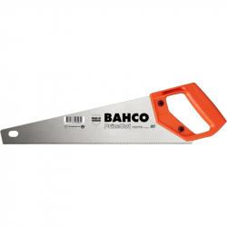 Bahco - Testera 300-14-F15/16-H