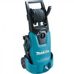 Makita - Čistač sa visokim pritiskom HW1300