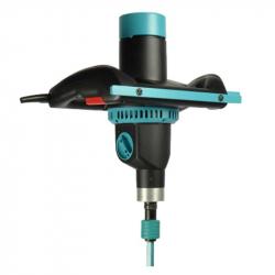 Collomix - Ručni mikser C-Mix M 1400
