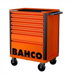 Bahco - Kolica sa 8 fioka 1472K8