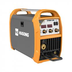 Hugong - MIG/MAG Inverter Extremig 160W