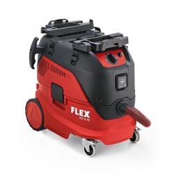 FLEX - Usisivač VCE 33 L AC