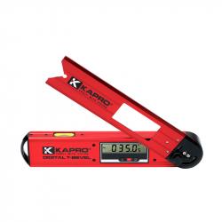 Kapro - Digitalni uglomer sa libelom 992 25cm