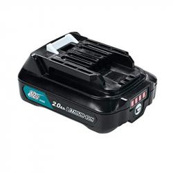 Makita - Baterija BL1021B 12V 2Ah