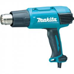 Makita - Fen za vrući vazduh HG6031VK