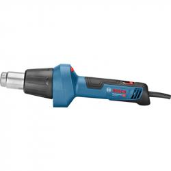 Bosch - Fen za vreli vazduh GHG 20-60 Professional