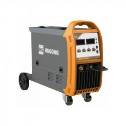 Hugong - Inverter MIG / STICK 251